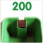 200_150x150